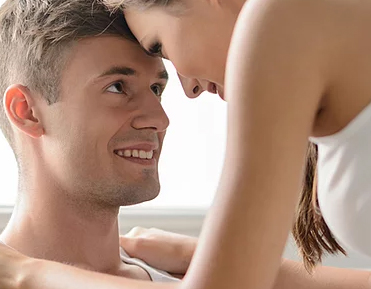 Ways You Really Probably Cannot Get Pregnant When Having Sex
